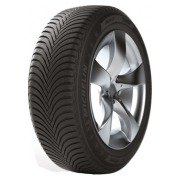 Michelin Alpin A5 195/45R16 84H XL