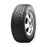 Marshal I'zen KC16 RV 225/60R18 104T XL