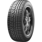 Marshal I'zen RV KC15 275/55R17 109H