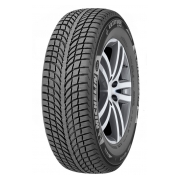 Michelin Latitude Alpin LA2 235/65R17 108H XL