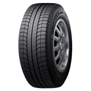 Michelin Latitude X-Ice 2 265/70R16 112T