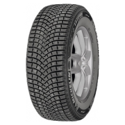 Michelin Latitude X-Ice North 2+ 235/60R18 107T XL