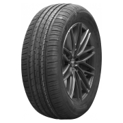 Neolin NeoGreen+ 205/40R17 84W XL