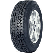 Toyo Open Country I/T 235/55R20 102T