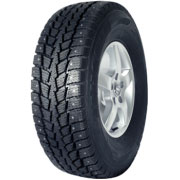 Marshal Power Grip KC11 165/70R14C 89Q