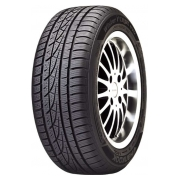 Hankook W320A Winter i*cept evo2 235/70R16 109H XL