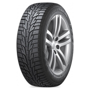 Hankook W419 i*Pike RS 185/60R15 88T XL
