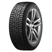 Hankook W419D Winter i*Pike RS 205/55R16 94T XL