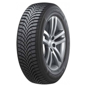 Hankook W452 i*cept RS2 165/60R14 79T XL