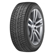 Hankook W616 winter i*cept iz2 185/55R15 86T XL