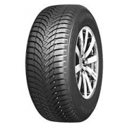 Nexen Winguard Snow'G WH2 185/65R15 88H