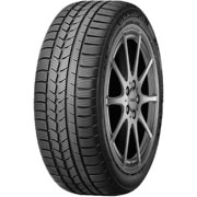 Nexen Winguard Sport 245/50R18 104V XL