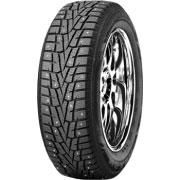 Nexen Winguard Winspike 215/50R17 95T XL