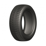 Leao Winter Defender Ice I-15 185/60R15 88T XL
