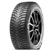 Marshal WinterCraft Ice WI31 155/70R13 75Q