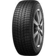 Michelin X-Ice 3 175/70R13 86T XL