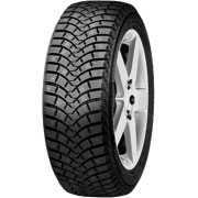 Michelin X-Ice North 2 175/70R14 88T XL